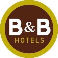 Benoit  LAMEZEC - B&B H�tels