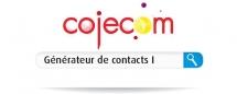 Aurore GALVES - Cojecom