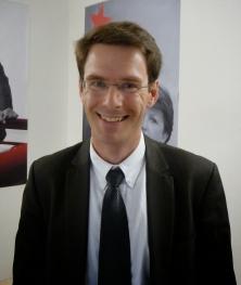 Nicolas MAYER ROSSIGNOL-R�gion Haute Normandie