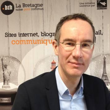 David LESVENAN - ASSOCIATION WWW.BZH