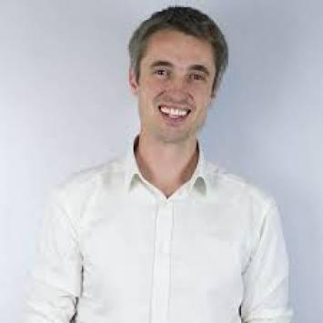 Florian HAMZIJ  - DEDI AGENCY