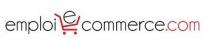 Matthieu PENET - Emploi-e-commerce.com