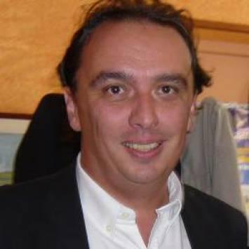 Guillaume DELBAR - VILLE DE ROUBAIX