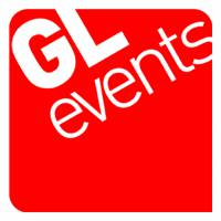 Marc ZEITOUN - GL EVENTS