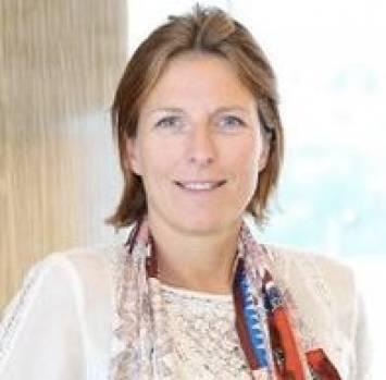 Joelle DE LUZY WALRAEVENS  - JDL CONSEIL