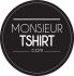 Arnaud PERE-MONSIEUR TSHIRT
