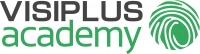 Regis MICHELI - VISIPLUS academy
