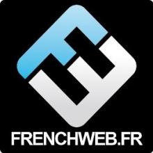 Nicolas BANNIER - FrenchWeb