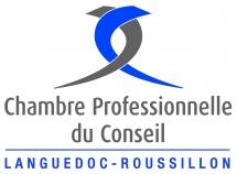Max DUCROS - Chambre professionnelle du conseil (CPC LR)