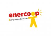 German YRAVEDRA - ENERCOOP L-R