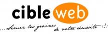 Guilhem GLEIZES - CIBLEWEB.COM