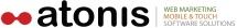 Christophe NAUROY - ATONIS Technologies