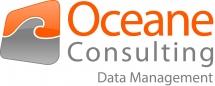Eric LESAGE - OCEANE CONSULTING