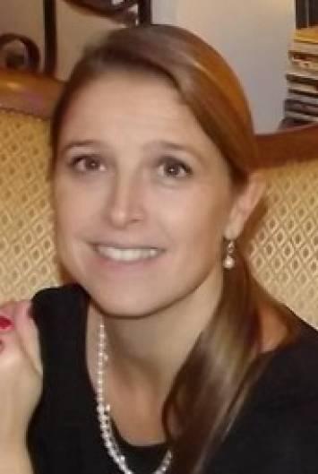 Sibylle Denis - LYRA NETWORK