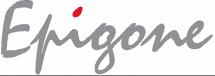 Jennifer LIENSOL - EPIGONE