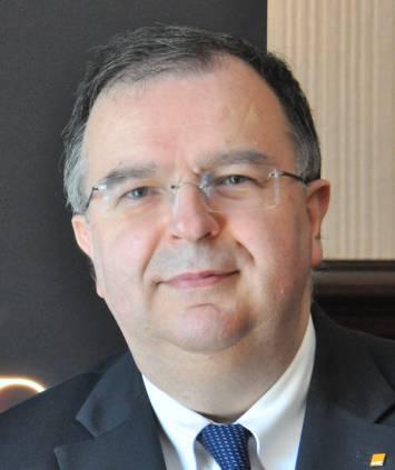 Olivier GIRAULT - ORANGE