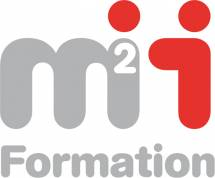 Patricia COLINET - M2I FORMATION