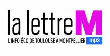 Maurice VICTORIA - LETTRE M