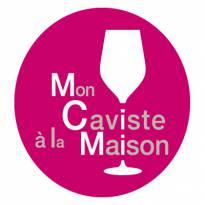 Florent  ARGENTIER  - MON CAVISTE À LA MAISON