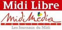 Thierry LEPAGE - MIDIMEDIA PUBLICITE