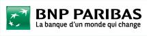Ariane BOURSEAU - BNP PARIBAS