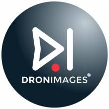 Emmanuelle PR�VOT - DRONIMAGES
