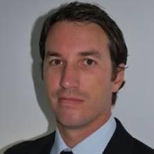 Damien DE TOMA-DELOITTE