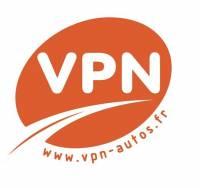 Yann  MARTINE - VPN (Véhicules Pratiquement Neufs)