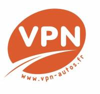 Yann  MARTINE - VPN (V�hicules Pratiquement Neufs)