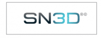 Monel MANCEL - SN3D