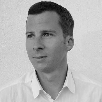 Sebastien DUBOIS - EVOLIX