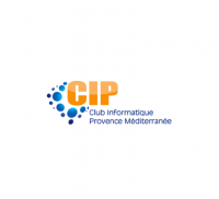 Stéphan GUIDARINI - CIP