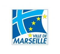 Jean-Marie ANGI - VILLE DE MARSEILLE