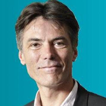 Laurent BAILLET - Colis Privé