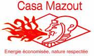 Chakib BERRADA - CASA MAZOUT