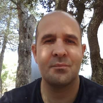 Olivier XICLUNA - CMA SYSTeMS HO.