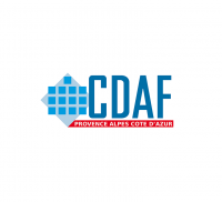 François Caria - CDAF pour la région PACA