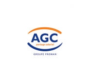 Sandrine BEDUNEAU-GARROS - AGC Groupe PROMAN