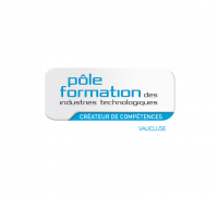 Dominique DOCHE - Pôle Formation des Industries Technologiques