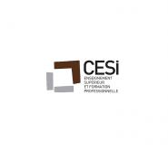 COSSEZ AGNES - CESI