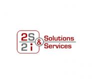 Anne SAVONAROLA - 2S 2I Solutions & Services