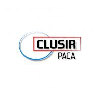 Ely DE TRAVESIO - CLUSIR PACA