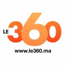 Aicha REKIOUAK - Le 360