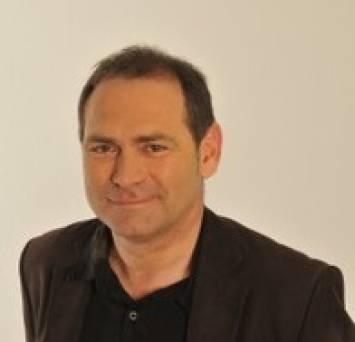 Bernard JAUSSAUD - R�gion Provence Alpes C�te d'Azur