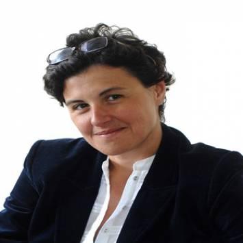 Martine FUXA - E-COMMERCE MAGAZINE
