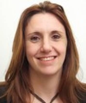 Sylvie  SCOTTO - ORANGE