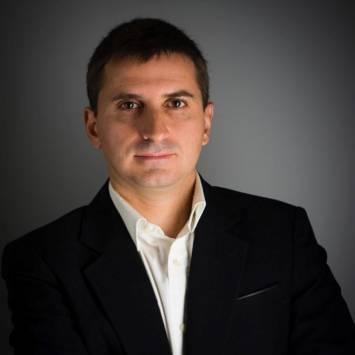 Sébastien Lecomte - PacWan