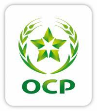 Direction de la Communication - OCP SA