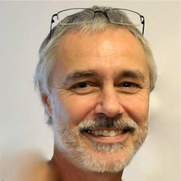 Laurent  Henocque - KeeeX