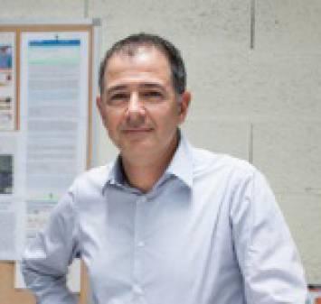 FRANCOIS MATEO - COSERVIT